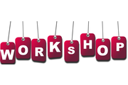 Uniekeworkshop