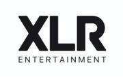 XLR Entertainment Group