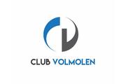 Club Volmolen