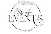 Art of Events