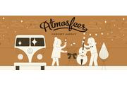 Atmosfeer Concept Agency