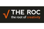 The ROC