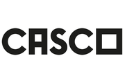 Casco Amsterdam