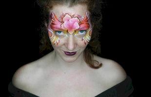 Bodyartstudio Magic Faces