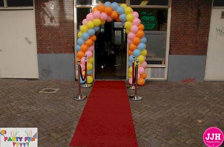 Party Fun NL