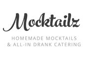 Mocktailz