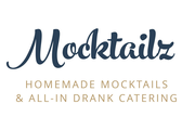 Mocktailz & Co