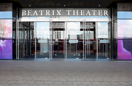 Beatrix Theater