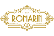 Bar Romarin
