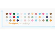 B-Original decor & design