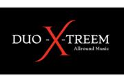 Duo X Treem Allround Muziek Duo