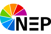 NEP ENG Services BV - Webcasting