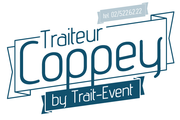 Trait-event