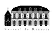Kasteel De Rozerie