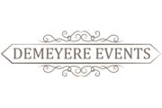 Demeyere Events