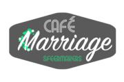 Café Marriage
