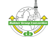 Bakker Oilfield Supply Coevorden bv