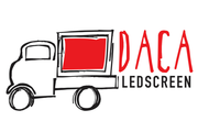 Daca Ledscreen