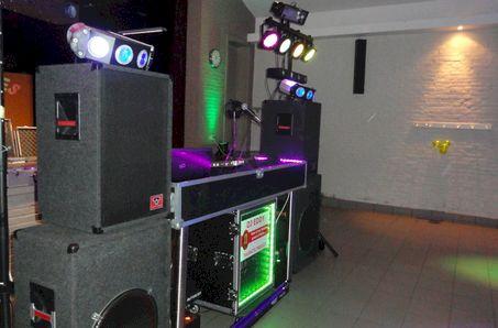 DJ Eddy