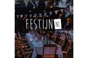 Festijn