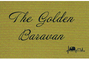The Golden baravan