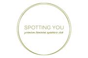 Spotting You