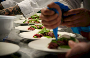 EMMA catering & events