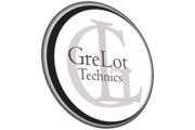 GreLot Technics BVBA
