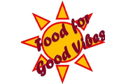 Food for good vibes