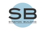 Syneton Building
