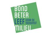 Bond Beter Leefmilieu Vlaanderen
