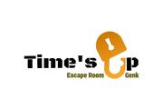 Escape room Time's up Genk