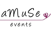 aMuSe events
