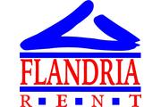 Flandria Rent