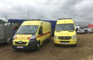 Hulpverlening-Vlaanderen vzw