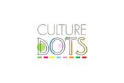 CultureDots
