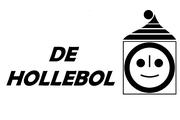 De Hollebol