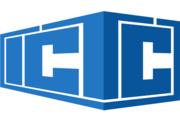 I.C.T.C. nv