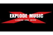 Explode Music