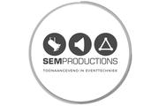 SEM-Productions