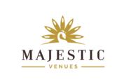Majestic Venues