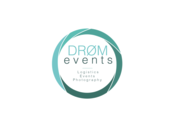 Drøm Events
