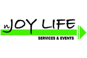 nJOY LIFE Services & Events