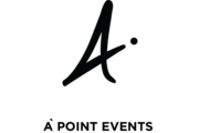 A Point events