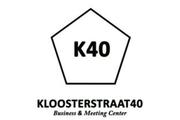 Kloosterstraat40