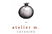 Atelier m. catering