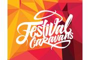 Festivalcaravans