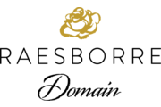 Raesborre Domain