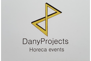 Danyprojects