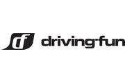 Driving-fun
